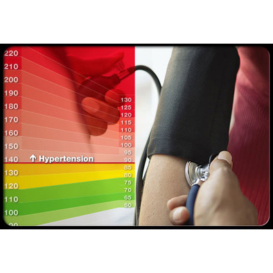 Article_high-blood-pressure-s2-photo-of-hypertension-symptoms