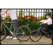 Myth_home_type2diabetes-s23-father-and-son-cycling